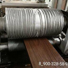 Производственно-техническое оборудование - Комплект оборудования для производства Террасной…, 0
