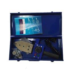 Аппараты для сварки пластиковых труб - Аппарат для сварки пластиковых труб АкваПром M40/3, 0