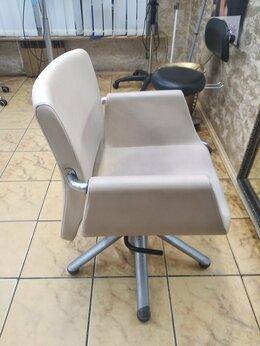 Мебель для салонов красоты - Кресло для клиента, 0