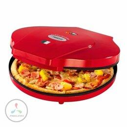 Сэндвичницы и приборы для выпечки - Прибор для приготовления пиццы Princess 115000,…, 0