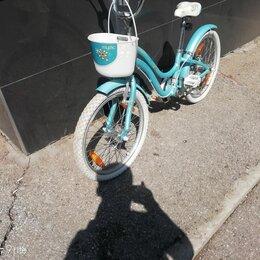 """Велосипеды - Велосипед Trek mistic 20"""", 0"""