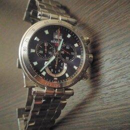 Наручные часы - Часы Michel Herbelin, 0