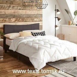 Одеяла - Одеяло Tango Eucalyptus Коллекция Эвкалипт Всесезонное Размер: 200x220, 0