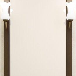 Интерьер - Зеркало OPADIRIS Клио 65, цв. нагал, 0