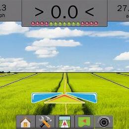 Аксессуары - Система навигации MATRIX PRO GS, 0