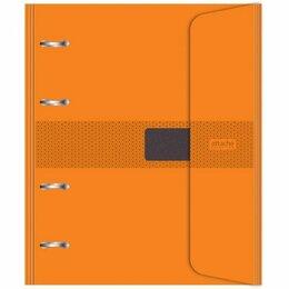 Бумажная продукция - Бизнес-тетрадь Attache Selection 737349, 0