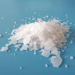 Пена, соль, масло - Английская магниевая соль, 0