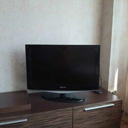Телевизоры - Телевизор samsung 56 см, 0
