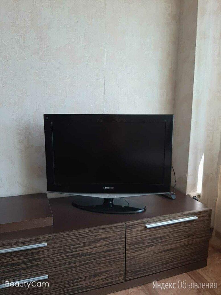 Телевизор samsung 56 см по цене 3000₽ - Телевизоры, фото 0