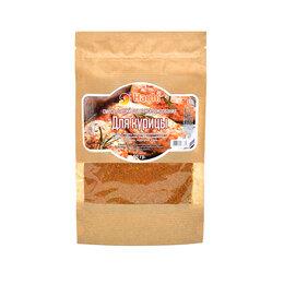 Ингредиенты для приготовления напитков - Смесь для консервирования курицы, 0