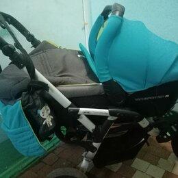 Коляски -  коляски детские, 0