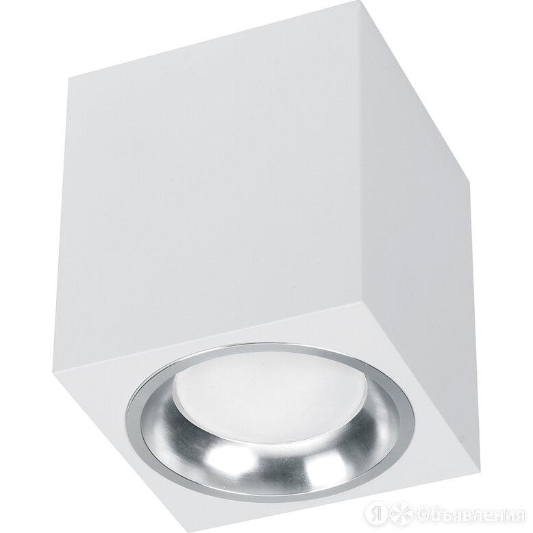 Потолочный светильник FERON ML1754 по цене 1368₽ - Люстры и потолочные светильники, фото 0