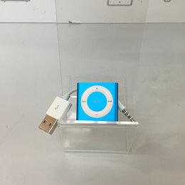 Цифровые плееры - MP3 плеер ipod shuffle 2gb, 0