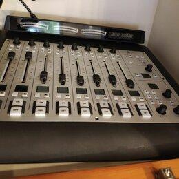 Аудиооборудование для концертных залов - Axia Radius Kit, 0