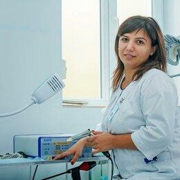 Медсестры - Медицинская сестра с функцией старшей медсестры, 0