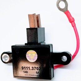Дизайн, изготовление и реставрация товаров - 9111(ВТН), 0