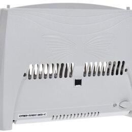 Ионизаторы - Ионизатор воздуха для дома Супер Плюс Экос, 0