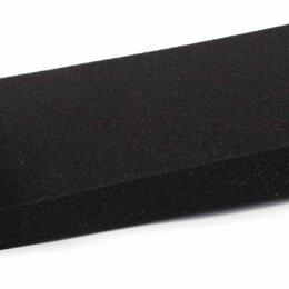 Электроустановочные изделия - Force EPP-005 изоляционная панель под студийный монитор, 0