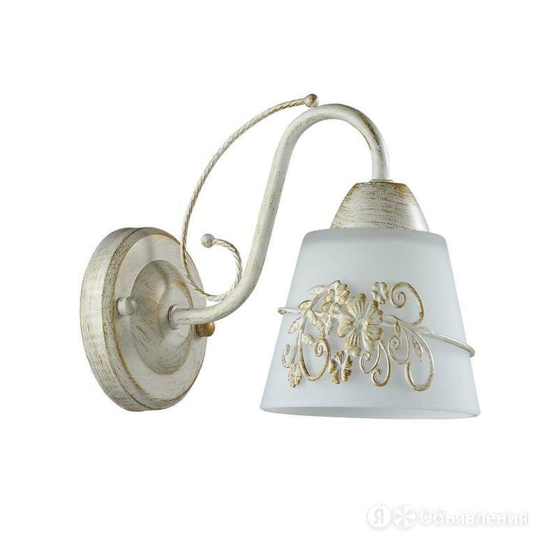 Бра Lumion Veva 3003/1W по цене 1790₽ - Интерьерная подсветка, фото 0