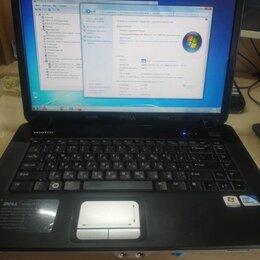 Ноутбуки - Ноутбук офисный, 0