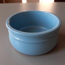 Кружки, блюдца и пары - Чашечка (керамика), 0