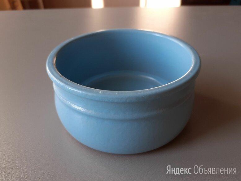 Чашечка (керамика) по цене 150₽ - Кружки, блюдца и пары, фото 0