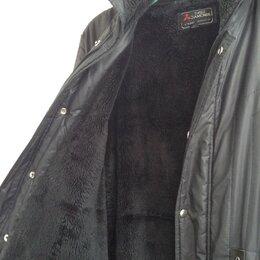 Куртки - Plx fashion trends куртки мужские зимние, 0