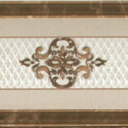 Заборчики, сетки и бордюрные ленты - бордюр teolo liner 10х20, 0