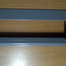 Аксессуары и запчасти - Ручка для холодильника, 0
