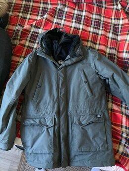Куртки - Зимняя куртка Dickies, 0