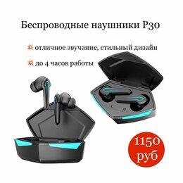 Наушники и Bluetooth-гарнитуры - Игровые наушники zime winner tws, 0