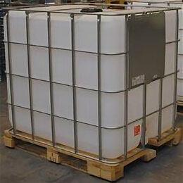 Баки - Еврокуб  б/у 1000 литров высший сорт чистый , 0