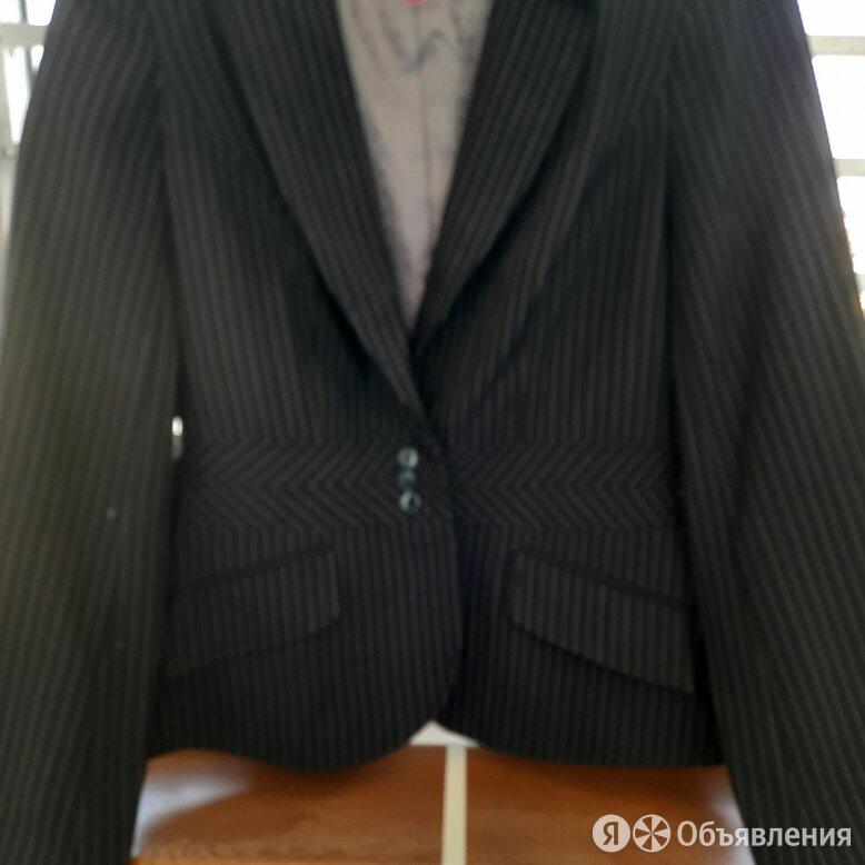 Классический костюм по цене не указана - Пиджаки, фото 0