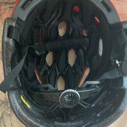 Спортивная защита - Шлем для велосипеда Cairbull, 0
