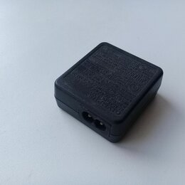 Компьютерные кабели, разъемы, переходники - Переходник USB и приёмник, 0