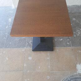 Столы и столики - Продам столы , 0