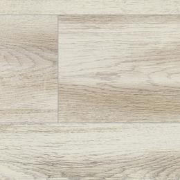 Ламинат - Ламинат Floorwood Profile D4907Дуб Марлоу, 1 м.кв., 0
