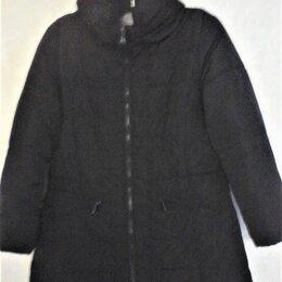 Куртки - Куртка женская  р 46, 0