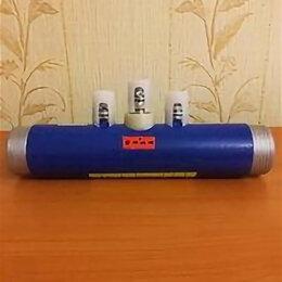 Отопительные котлы - Экономичные электрокотлы отопления 5-550 м², 0