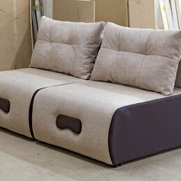 Кресла - Кресло-кровать, 0