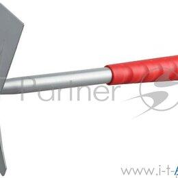 Садовые измельчители - Ручные инсктрументы для обработки почвы (Буры, Вил Мотыжка Grinda (8-421435_z..., 0