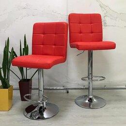Стулья, табуретки - Барный стул , 0