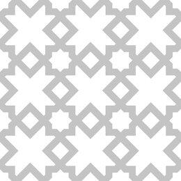 Строительные смеси и сыпучие материалы - Декор Ce.Si. Epoque Pop Art 20x20 5EP200200608, 0