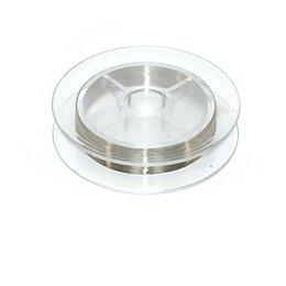 Средства индивидуальной защиты - Леска (струна) для отделения защитных стёкол 0,05 мм, 0