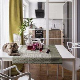 Архитектура, строительство и ремонт - Ремонт квартиры частично,поэтапно,косметический, 0