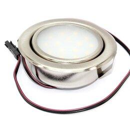 Вытяжки - Светильник диодный для вытяжек Elikor, 0