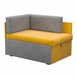 Кроватки - Мики кровать-трансформер., 0