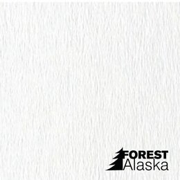 Потолки и комплектующие - Потолочная панель ISOTEX FOREST ALASKA, 0