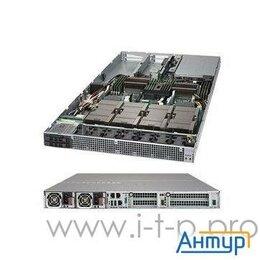 Промышленные компьютеры - Аксессуар для серверного оборудования Gpu Bracket Set Mcp 120 21807 0n Superm..., 0