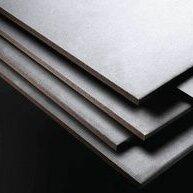 Металлопрокат - C500 листовой прокат, 0